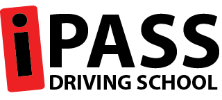 The fastest growing driving school in East London providing quality driving lessons, experienced driving instructors.